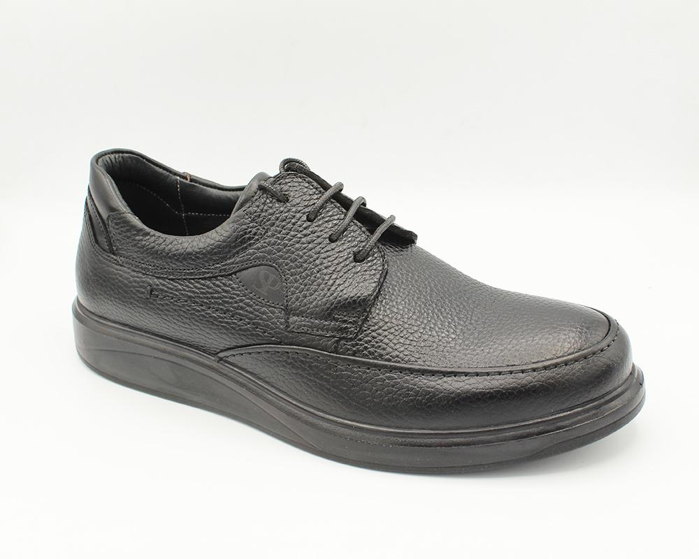 کفش شوپا کد 3001