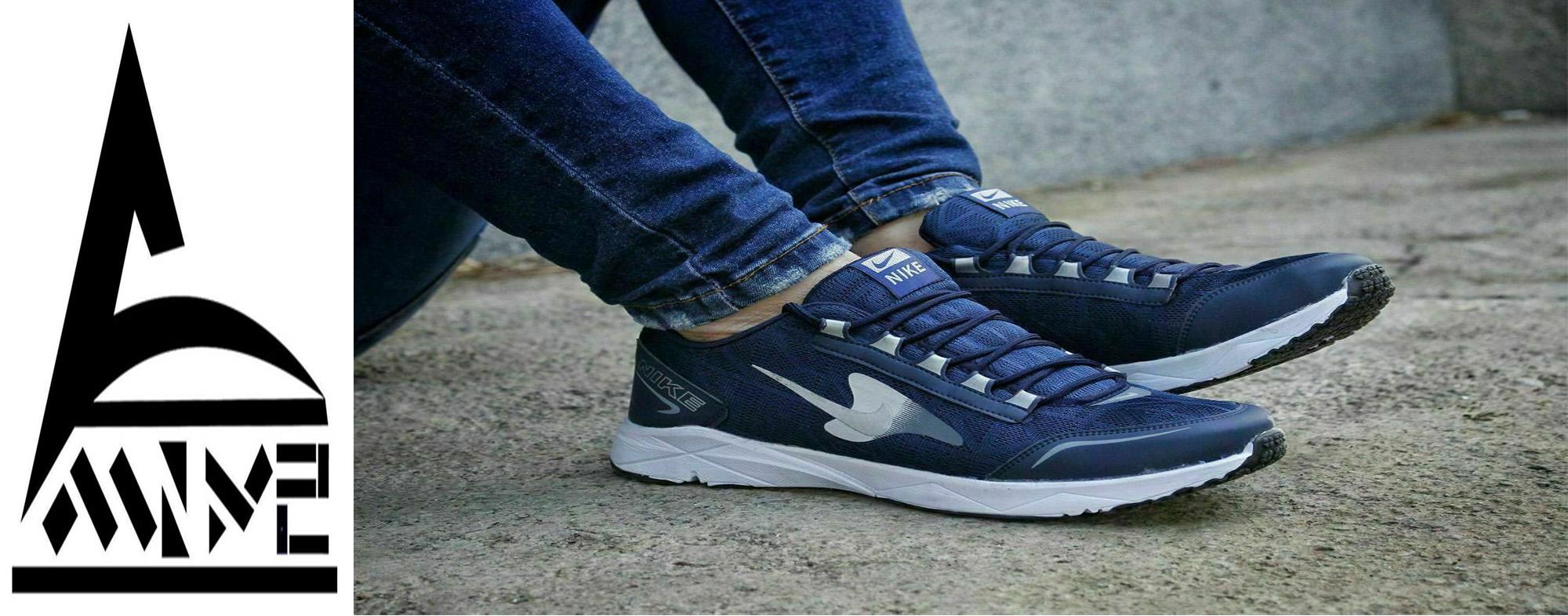 أحذية ال 2