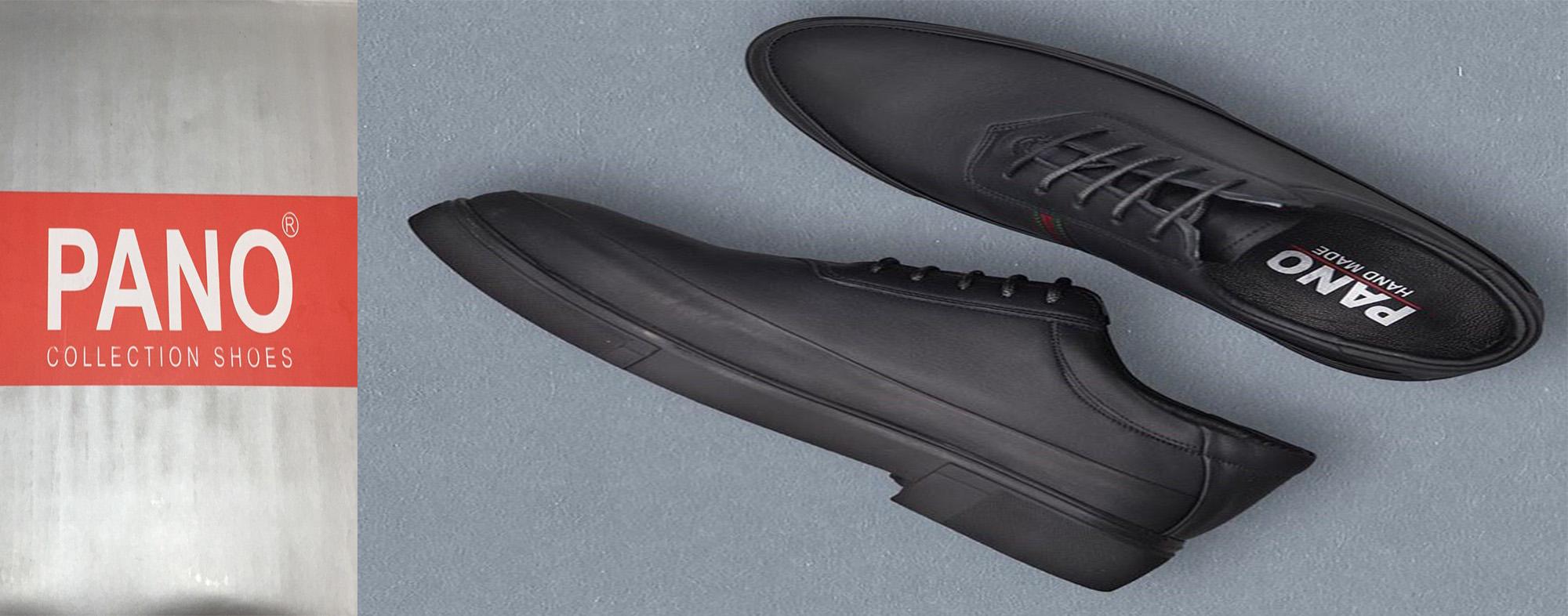 أحذية Pono (بانو الأحذية)