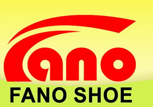 کفش فانو