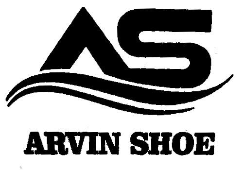 کفش آروین (کفش آروین شوز)