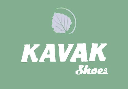 کفش کاواک