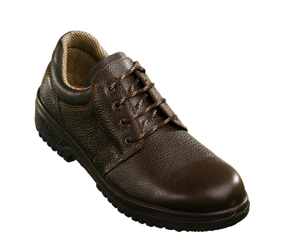 کفش دماوند