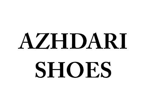 کفش اژدری