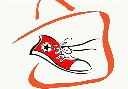 کفش ونتا