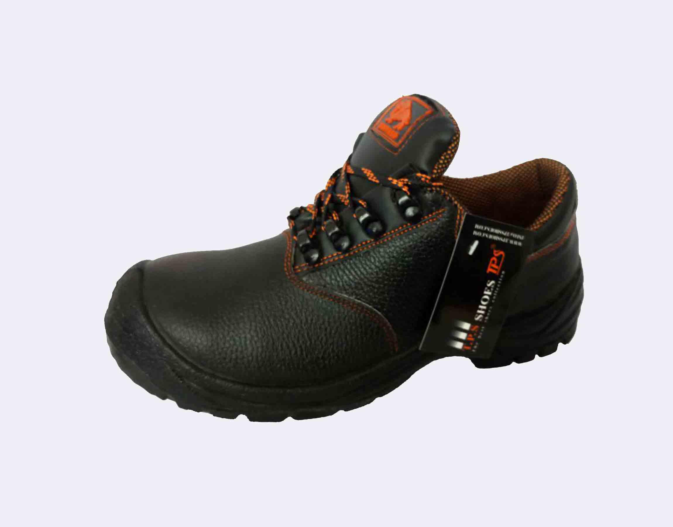 کفش ایمنی TPS کد 951
