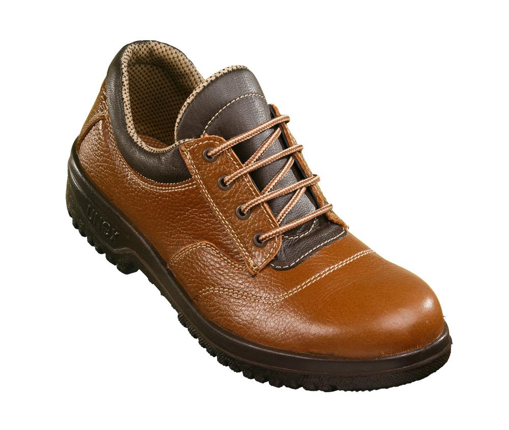 کفش سبلان