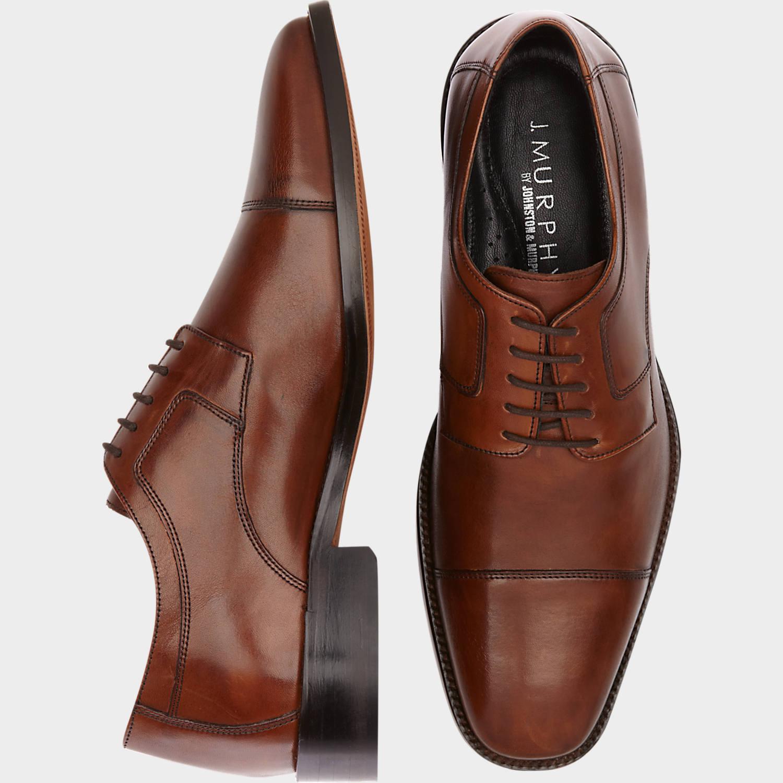 محصولات کفش
