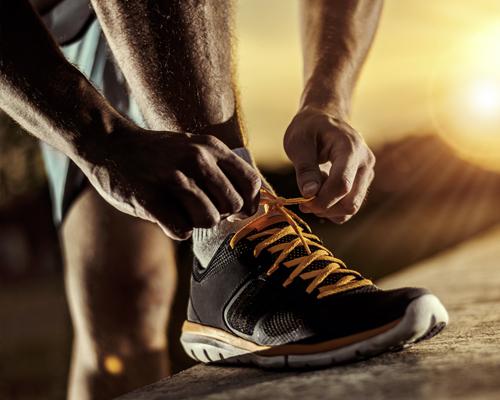 ورزشی و پیاده روی