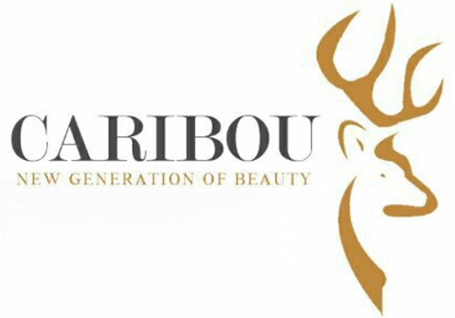 کفش کاریبو (caribo)