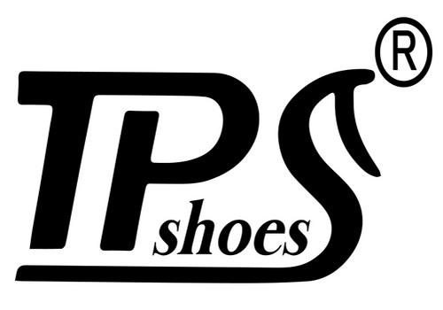 چرم و کفش تک پارس گام سهند (T. P. S)