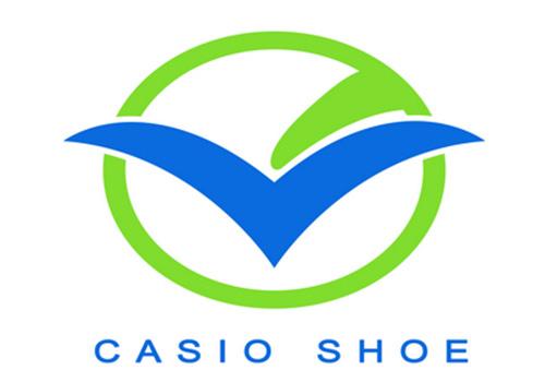 کفش کاسیو