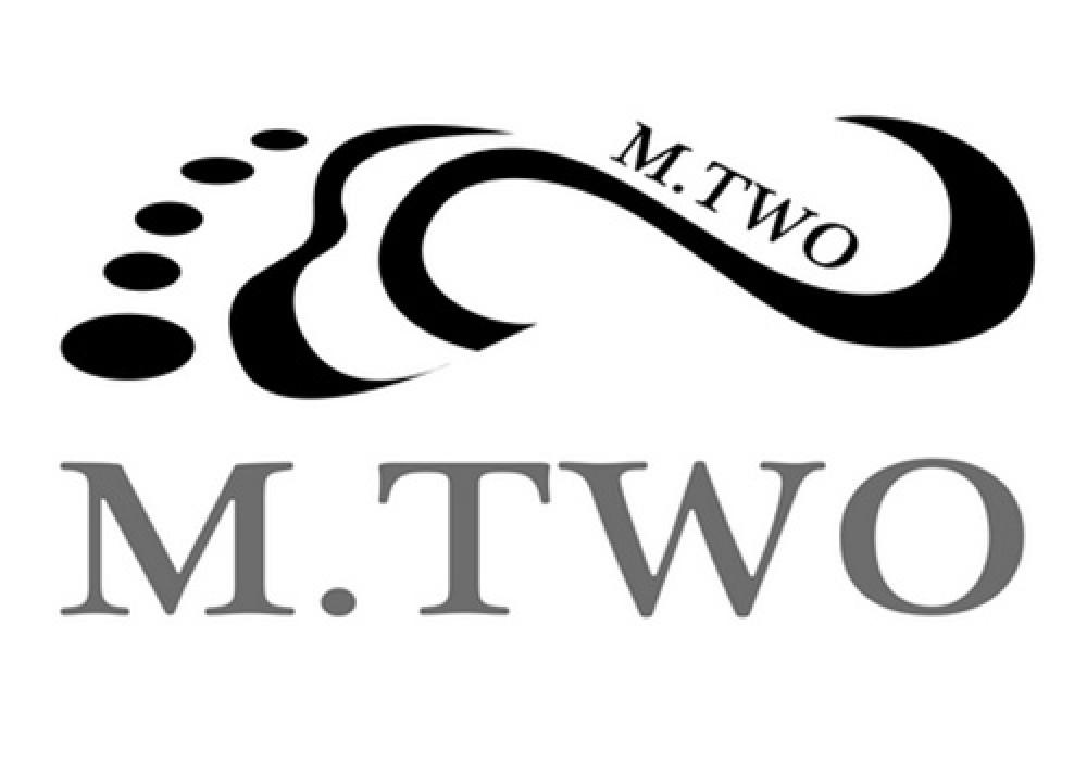 کفش ام 2 (mtwo)