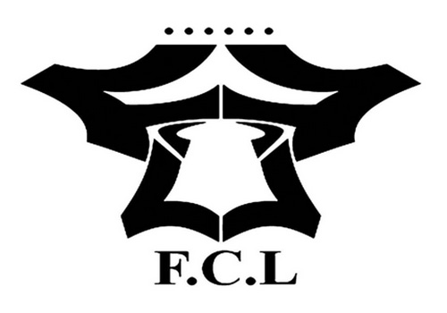 کفش (اف سی ال) FCL