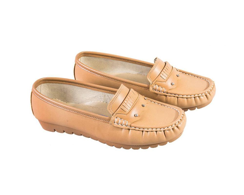 کفش طبی کد 220