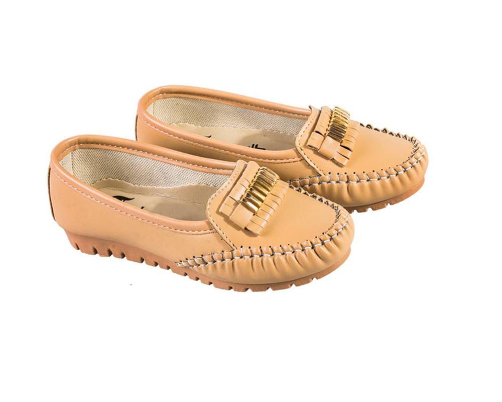کفش طبی کد 122