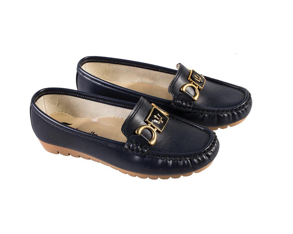 کفش طبی کد 215