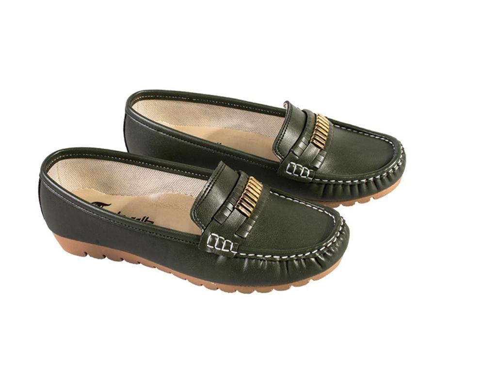 کفش طبی کد 211
