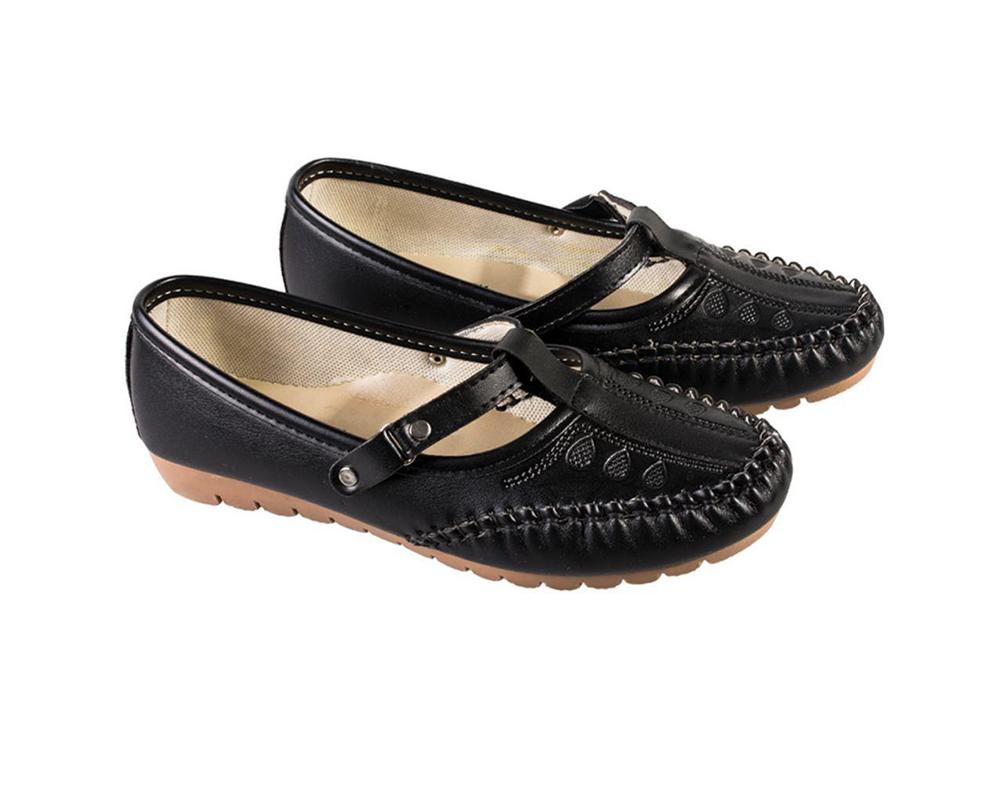 کفش طبی کد 230