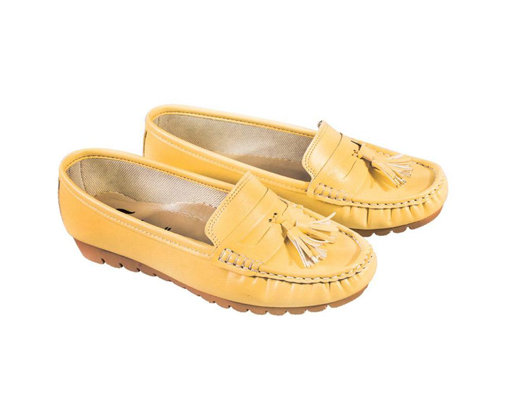 کفش طبی کد 235