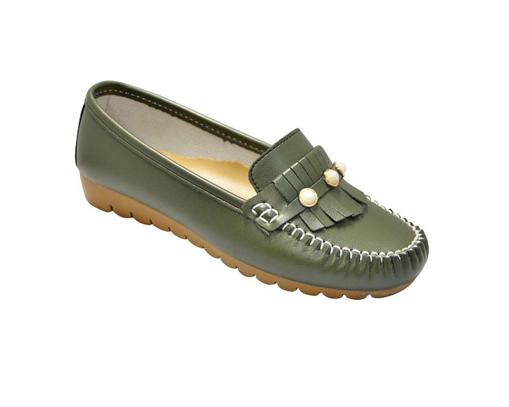 کفش طبی کد 250