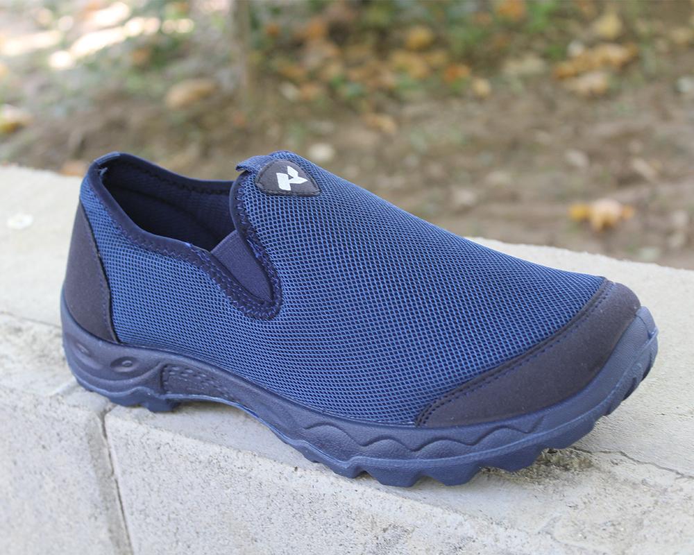کفش بوراک مدل جردن