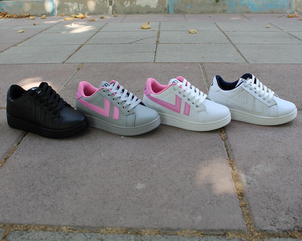 کفش بوراک مدل  افول