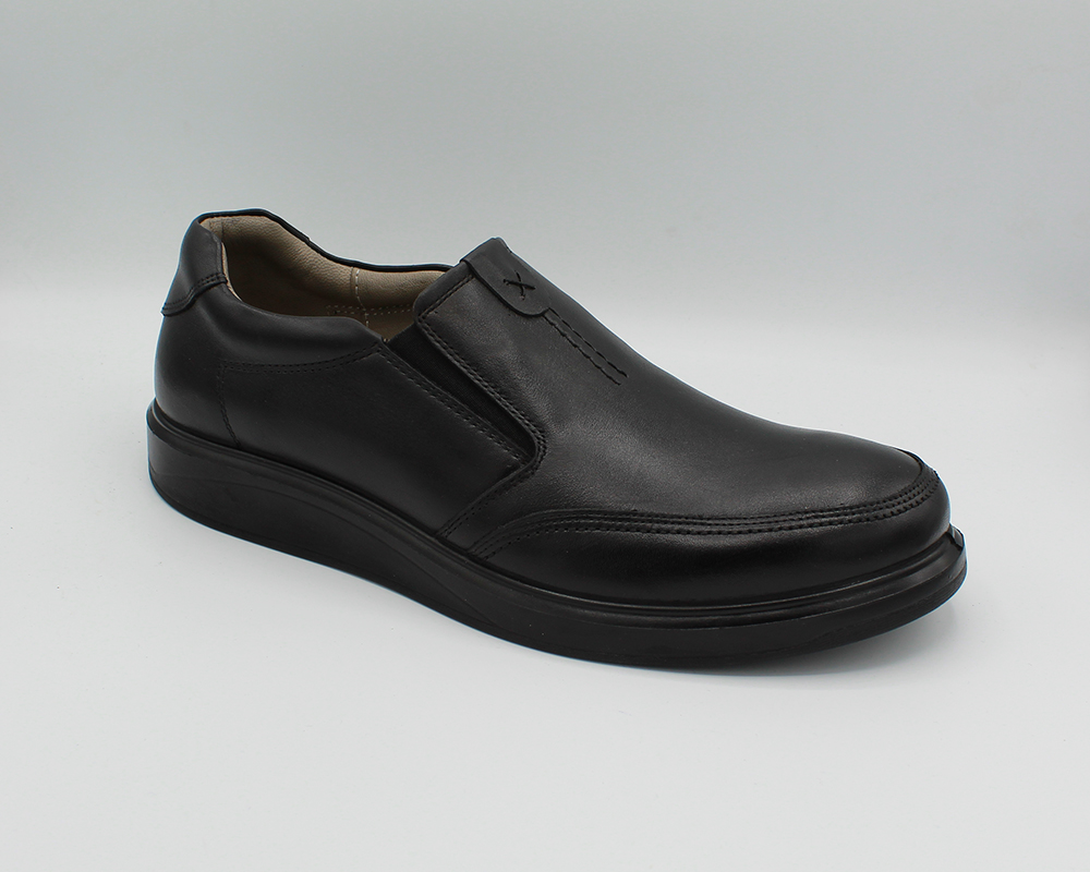 کفش شوپا کد 3006