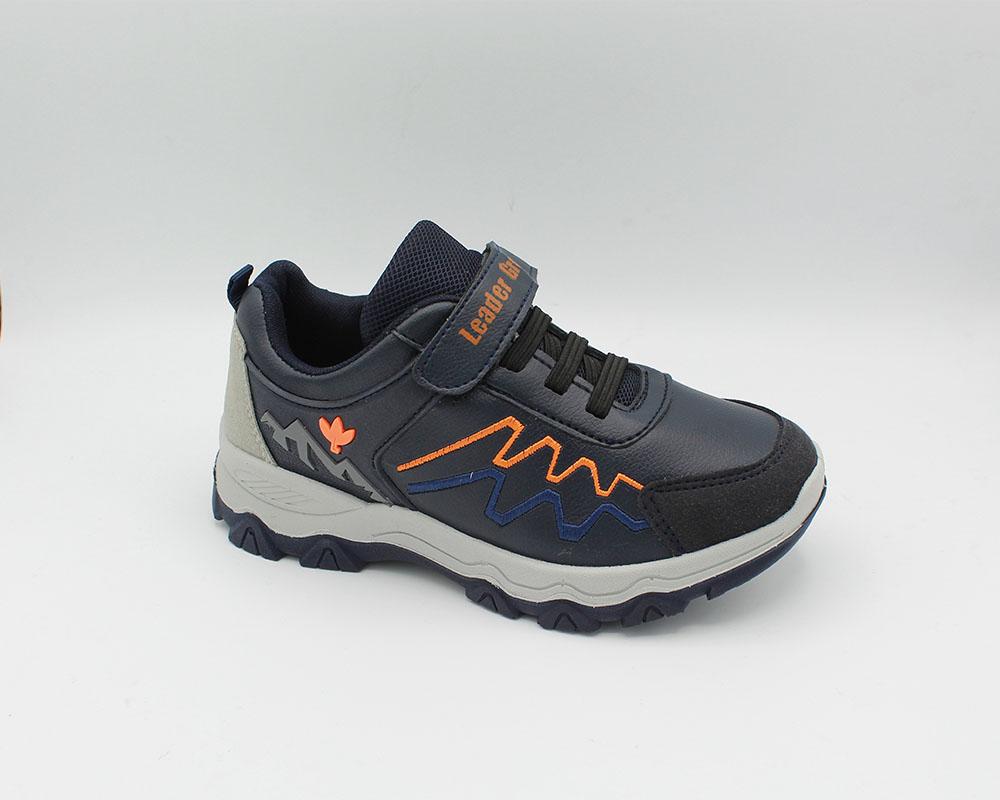 کفش بوراک مدل LG کیدز