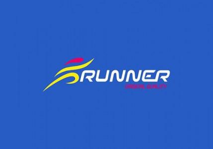 کفش رانر (کفش runner)